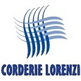 Logolorenzi