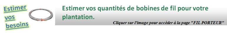 """Nouveaux outils de calcul dans les pages technique """"FILS"""""""