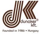 logodunaker