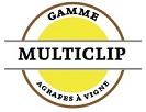 logomulticlip