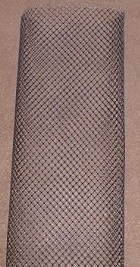 manchon de protection - feuille à plat- manchon plein - manchon en plastique- protection de plants